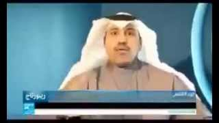 لهده الاسباب رفض عرب الخليج استقبال اخوانهم اللأجئون السوريون