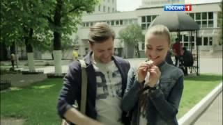Фильм до слез! БЕРЕМЕННА НЕ ОТ МЕНЯ 2017 Русские новинки мелодрамы 2017