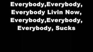 System Of A Down Violent Pornography Lyrics.mp3