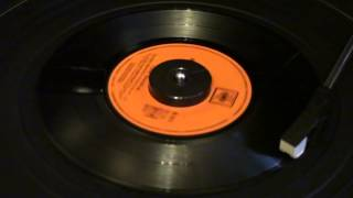 Joe Dassin - The First Single (February 1965) 50th year anniversary
