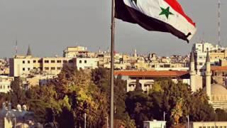 ناصيف زيتون سوريتي هويتي Nassif