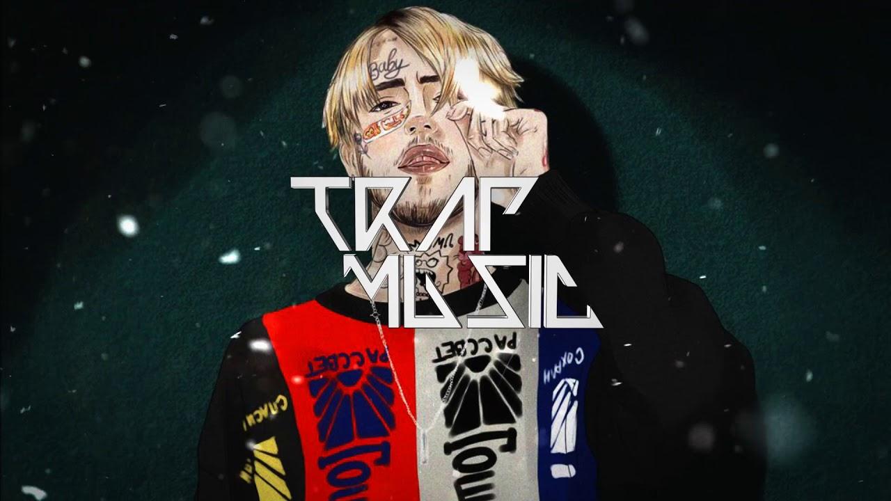 Lil Peep - Better Off Dying (Osla Trap Remix)