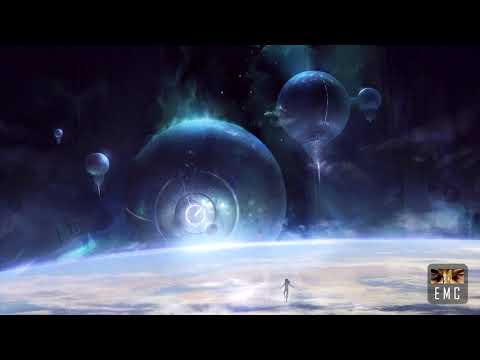 Ninja Tracks  Lost In Time  Epic Powerful Dramatic Hybrid Orchestral