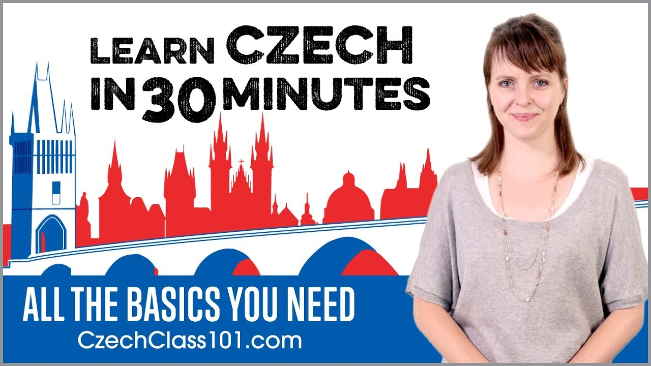 How quickly (in 30 minutes) to learn the words in the Russian language 52