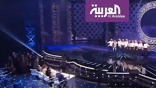 عرب ايدول على أم بي سي ينهي نسخته الرابعة الليلة