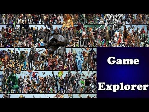 Эротические игры, флэш игры, порно игры, бесплатные, без