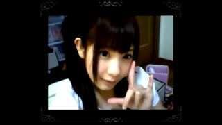 平成22年10月29日 20歳誕生日おめでとう.