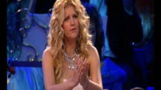 Repeat youtube video Andre Rieu - Ave Maria (Maastricht 2008) DIGITAL TV