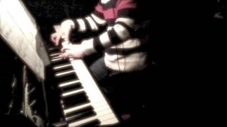 春よ、来い 松任谷由実 ピアノ編曲 小原孝 楽譜はこちらで↓ http://koko...