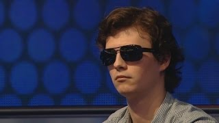 22-letni Polak został milionerem w 16 godzin!