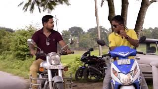 PARTY || New Assamese Video 2019 || Assamese comedy video || Assamese funny video || Riyans Art