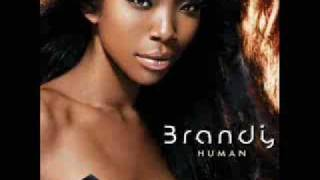 Brandy Human - Warm It Up - (With Love) Official New Song HQ