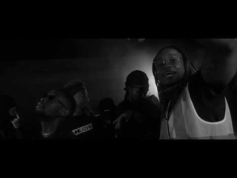 BanT & Veezo View - Ma Gang (Official Music Video)
