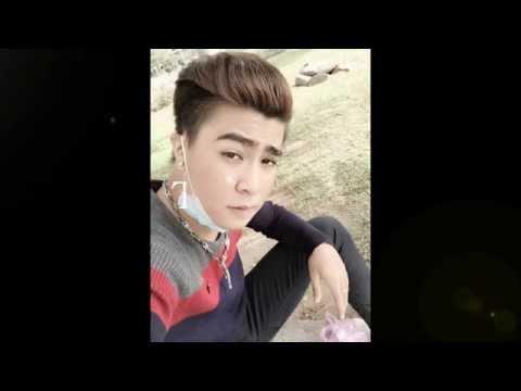 VAN CO ANH MONG CHO-TRUNG DUONG