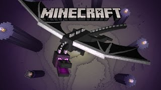 Download Minecraft PE 0.17.0 [MCPE Update] !!? - Ender Dragon dll - Minecraft PE (Pocket Edition)