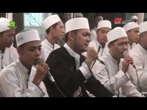 Babul Musthofa_suluk Ust. Muna+Wulidal Huda