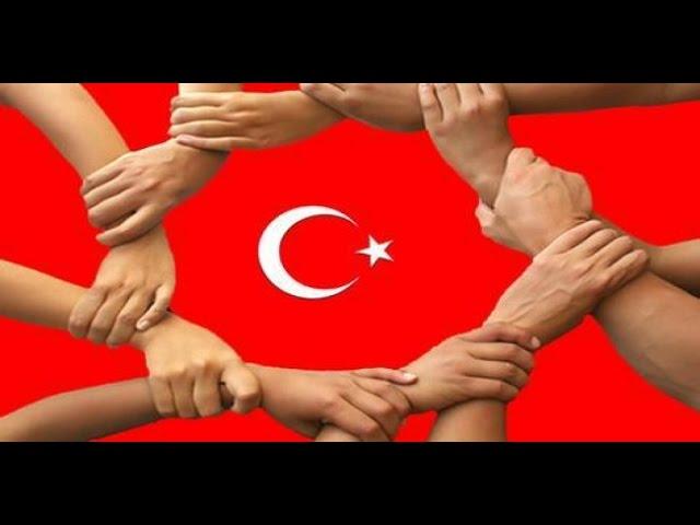 Canım Ülkem Türkiyem,güzel Ülkem Çocuk Şarkısı Dinle