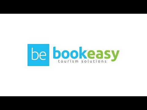 Bookeasy Academy - Retail - 03/02/2016