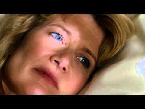 Enlightened HBO  Series Finale