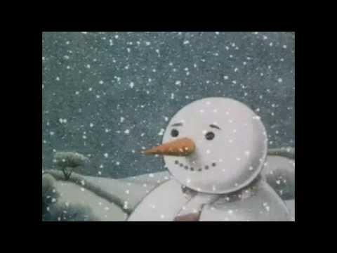 Dubstep Snowman (Original)