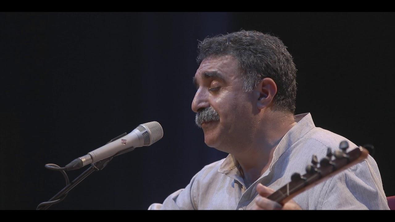 İsmail YK - Bu Şarkının Sözleri Yok  (Official Video)