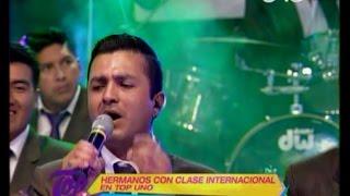 VIDEO: CONCIERTO TOP UNO (parte 2)