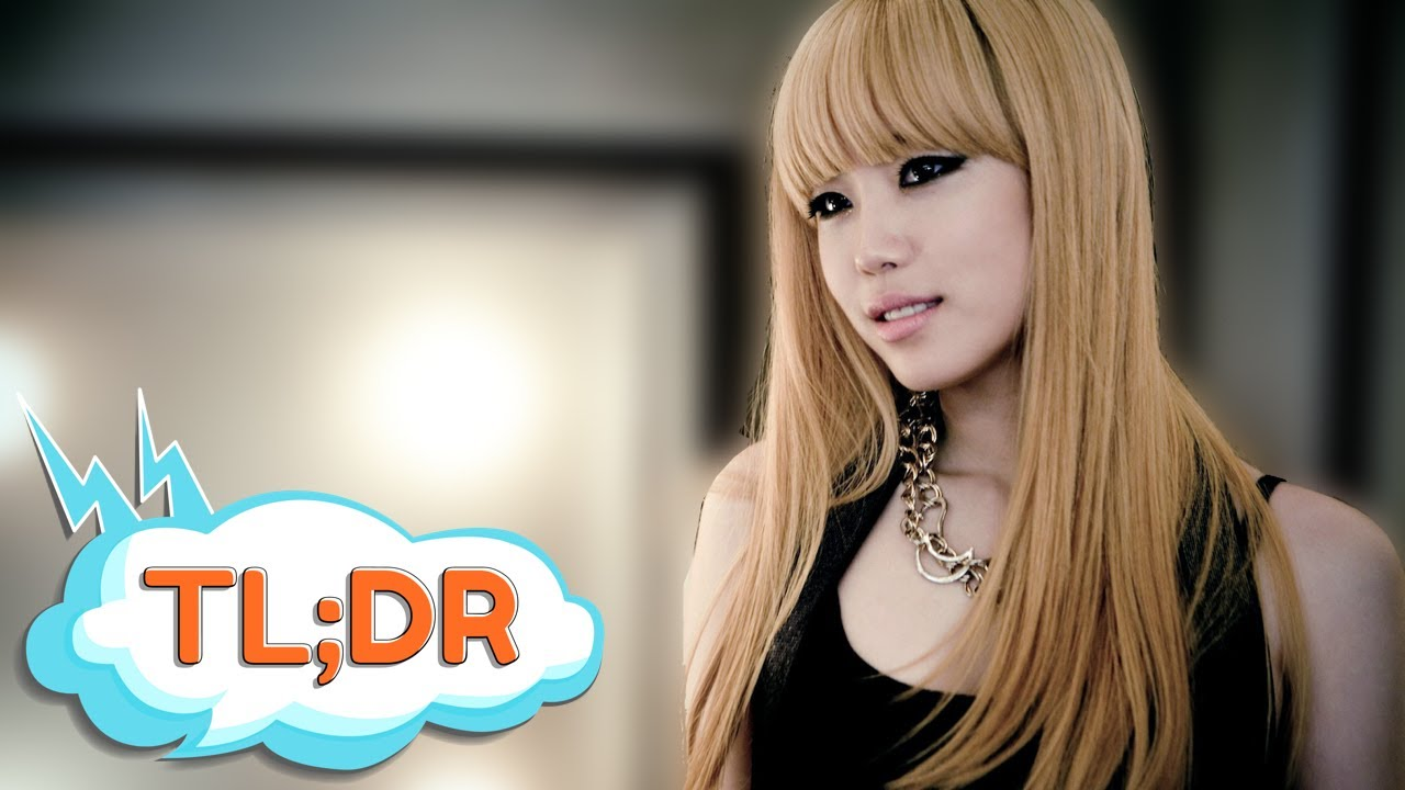 from Aydin watch nude korean womens video