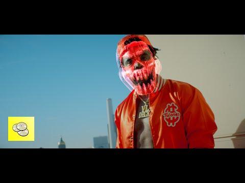 """VL Deck - """"Scored"""" Official Music Video (Dir. By @Marko.Steez)"""