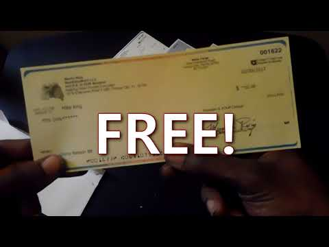 Best Easy Work LLC Review  4 Checks Working From Home! Must See Proof