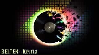 Beltek - Kenta (BEST QUALITY) (HD 1080p)