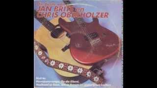 Jan Brits en Chris Oberholzer - Die Sterwende Kind Se Boodskap