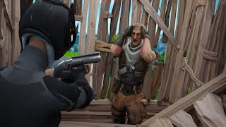 This Edit Will Let You Take ANY WALL In Fortnite Without Getting Shot