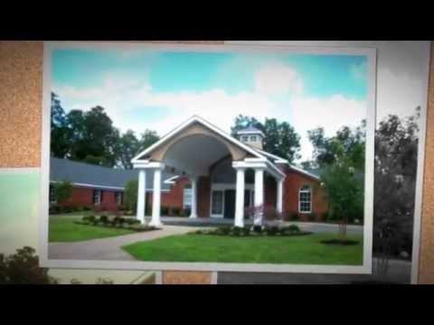 Greenfield Senior Living of Williamsburg 251 Patriot Lane Williamsburg, VA 23185 866-388-9336