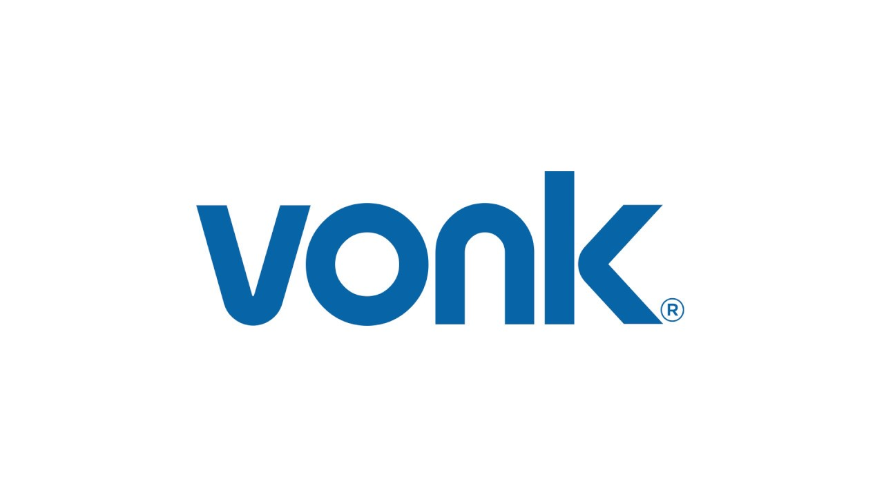 Vonk Electrical & instrumentation control & automation