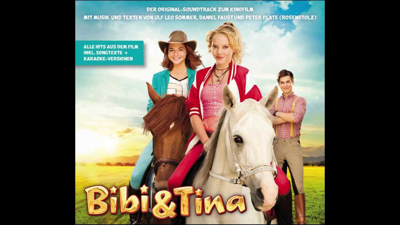 bibi und tina film 1 stream