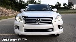 London 3 month car lease personal