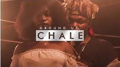 Quamina Mp,Kwesi Arthur - Like I do | Ground Up Tv
