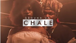 Quamina Mp,Kwesi Arthur - Like I do | Ground Up Tv