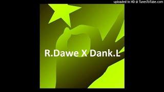 R.Dawe & Dank.L - Sassy (Club Mix) [Katgraham]