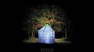 Dan Deacon - Get Older - (11 of 11)