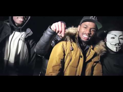 BT x Rendo (410) -Whos In The Car Music Video @bt 1circle @RendoNumbanizzy