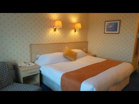 Review of Ramada London Finchley
