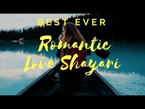 Love Shayari In Hindi, Best Love Shayari Collection Of 2018.