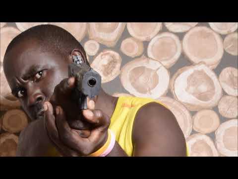 Download Safari ya kutisha kutafuta utajiri simulizi laiton Mtafya sehemu, 7 B