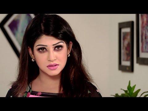 Bangla Natok Yes Madam No Sir 21(HD PRINT)