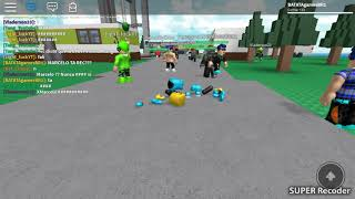 I FOUND THE XMARCELO LIGHT LUCK IS THE OMORTAL IN ROBLOX!!!!!!!