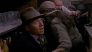 the young indiana jones chronicles easter rising