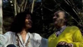 Baixar Clara Nunes - Abrigo De Vagabundo