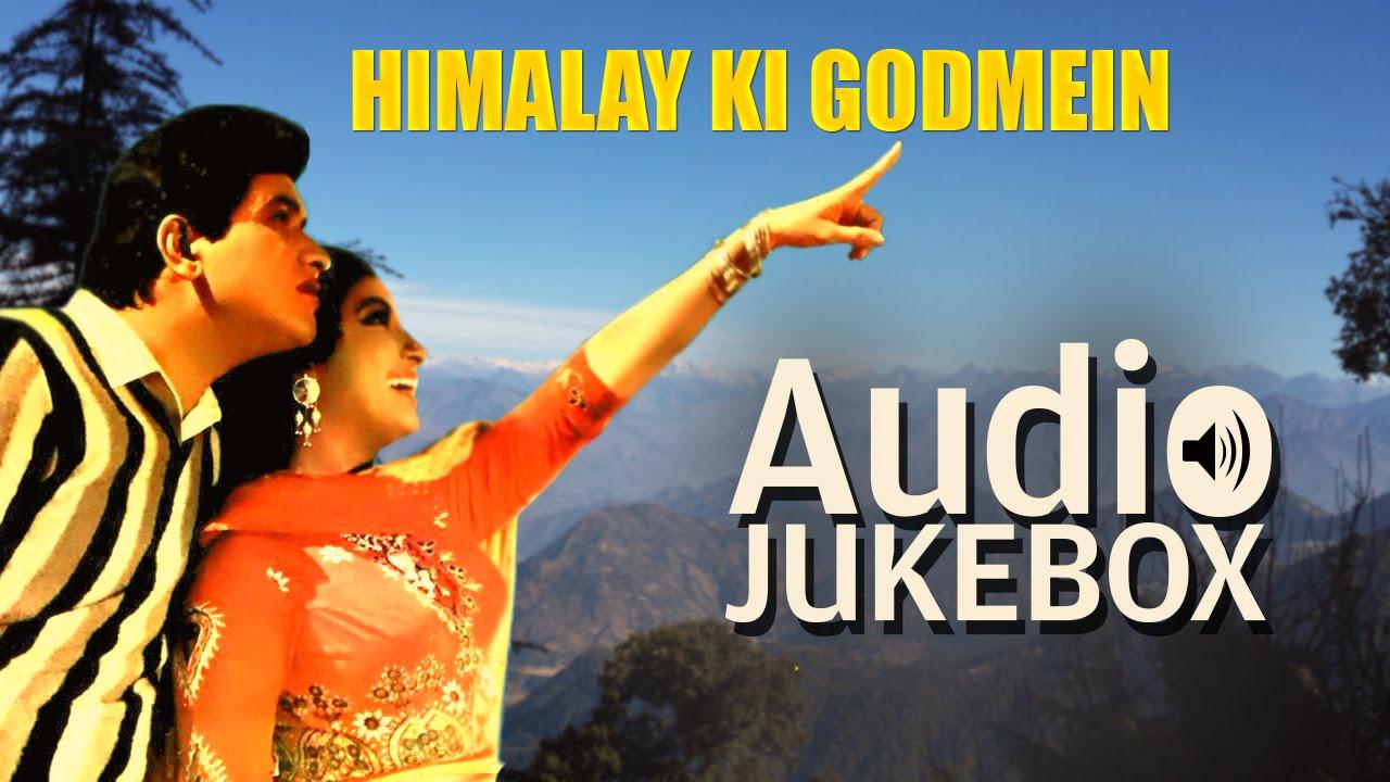 kankariya maar ke jagaya mp3 songs free download