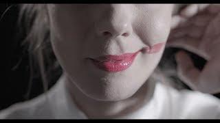 Fröken Julie 2017 - Trailer HD
